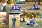 Trophy club Family Photographer