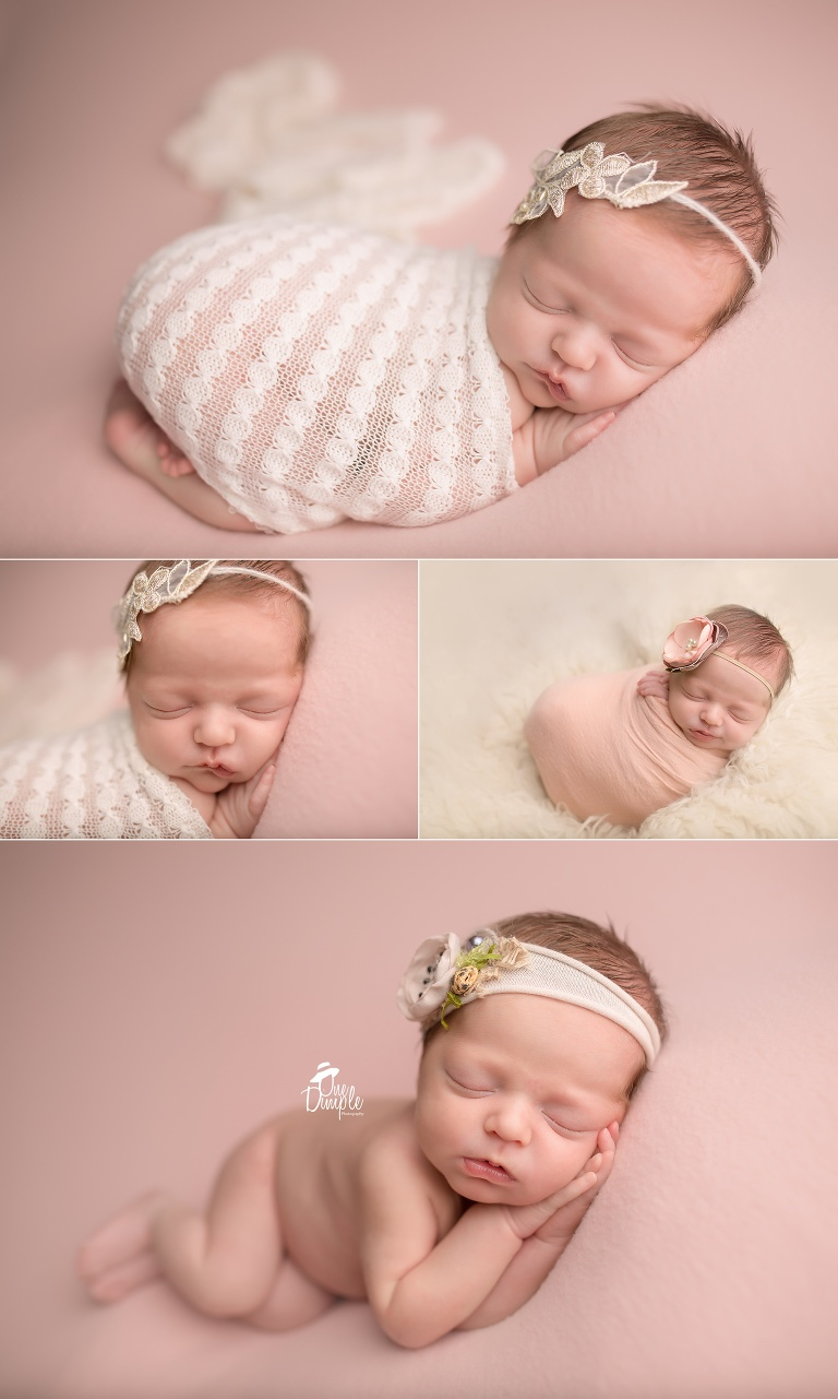 One dimple photography is a dfw southlake trophy club grapevine keller newborn